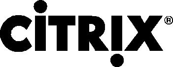 citrix_logo_blk (1)