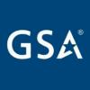 logo-gsa-100x100