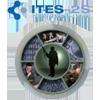 logo-ites-100x100
