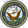 logo-navy-100x100