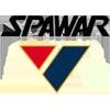logo-spawar-100x100