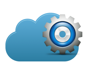 Cloud Automation v2