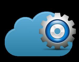 Cloud Automation v2