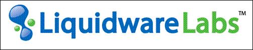 Liquidware-Labs-Logo