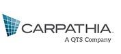 QTS_Carpathia_combo_logo
