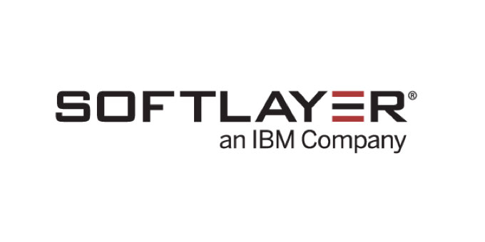 ibm-softlayer