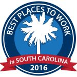 Best-Places-to-Work-2016-icon