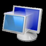 Icon - VDI
